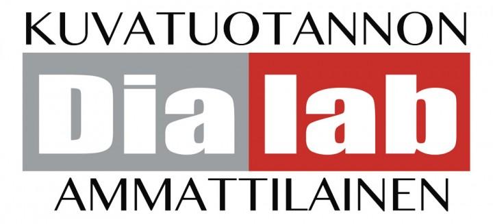 dialablogo_web